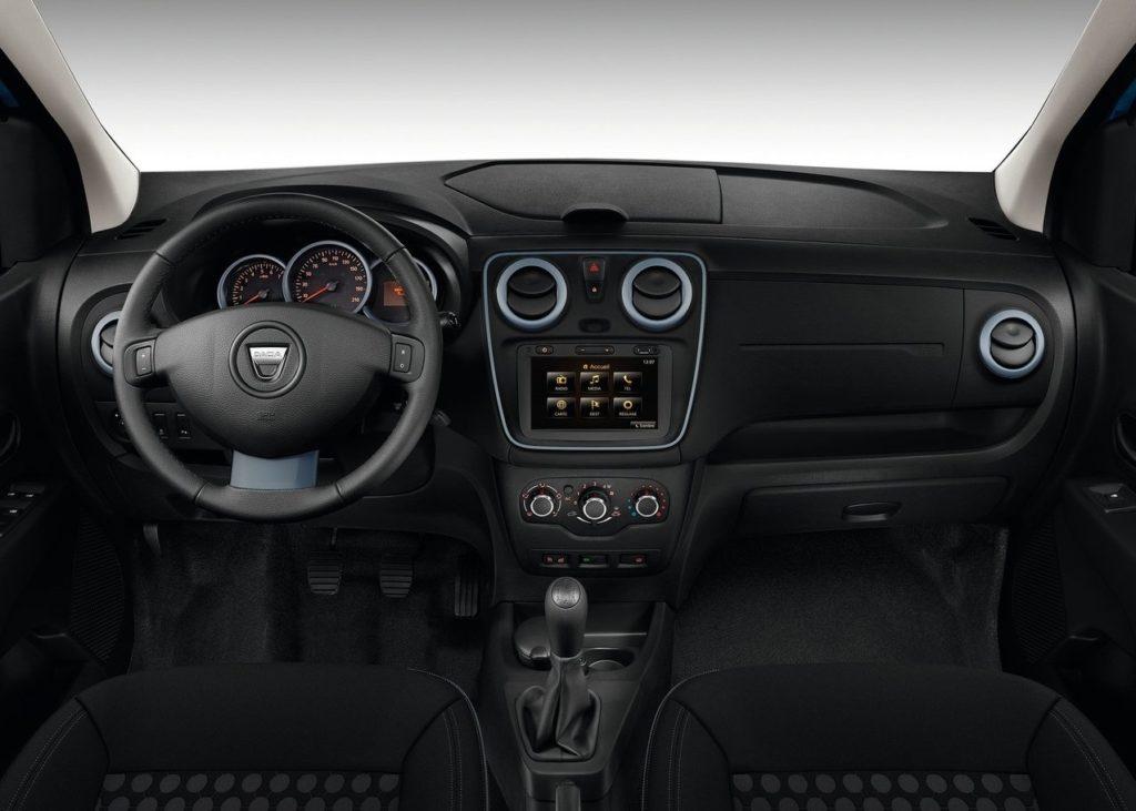 Dacia-Lodgy_Stepway-2015-1280-0c