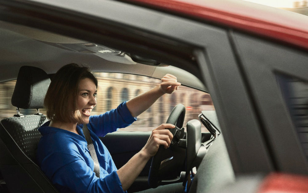 Segmento B-SUV: 14 propostas para encarar o dia a dia com muito estilo