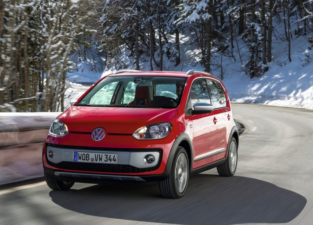 Volkswagen-Cross_Up-2014-1280-03