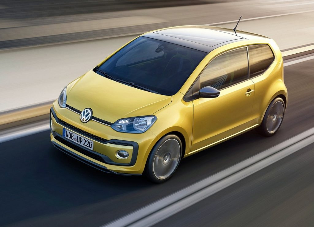 Volkswagen-Up-2017-1280-07