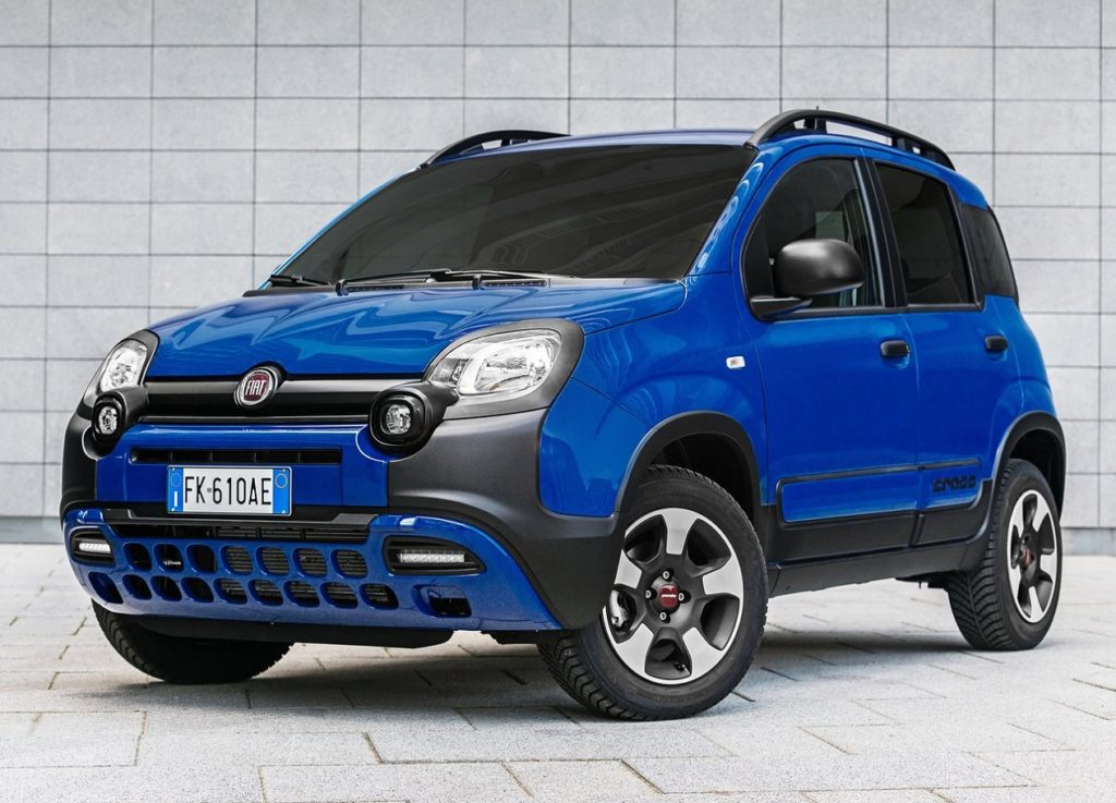 fiat panda city cross 2017 (3)959
