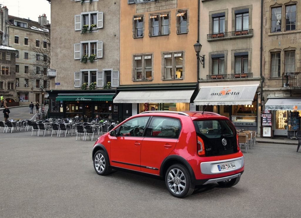 vw cross up 2014 (1)