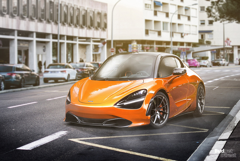 02_McLaren_City-Car