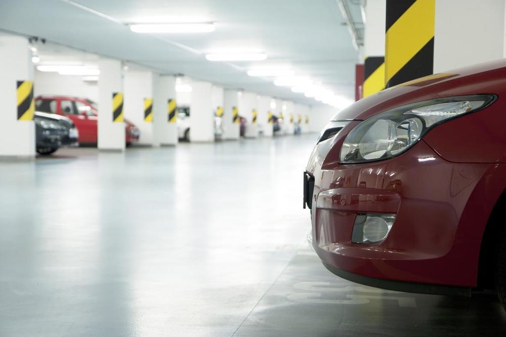 6 dicas para prevenir o roubo de veículos