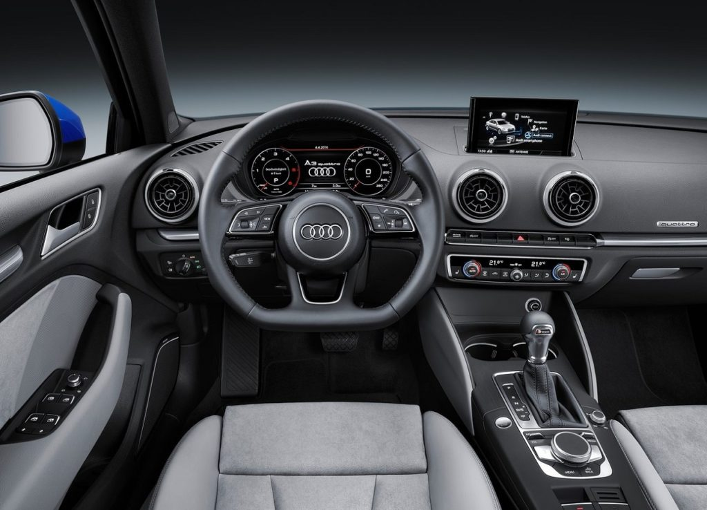 A3 Limousine 2017 (1)