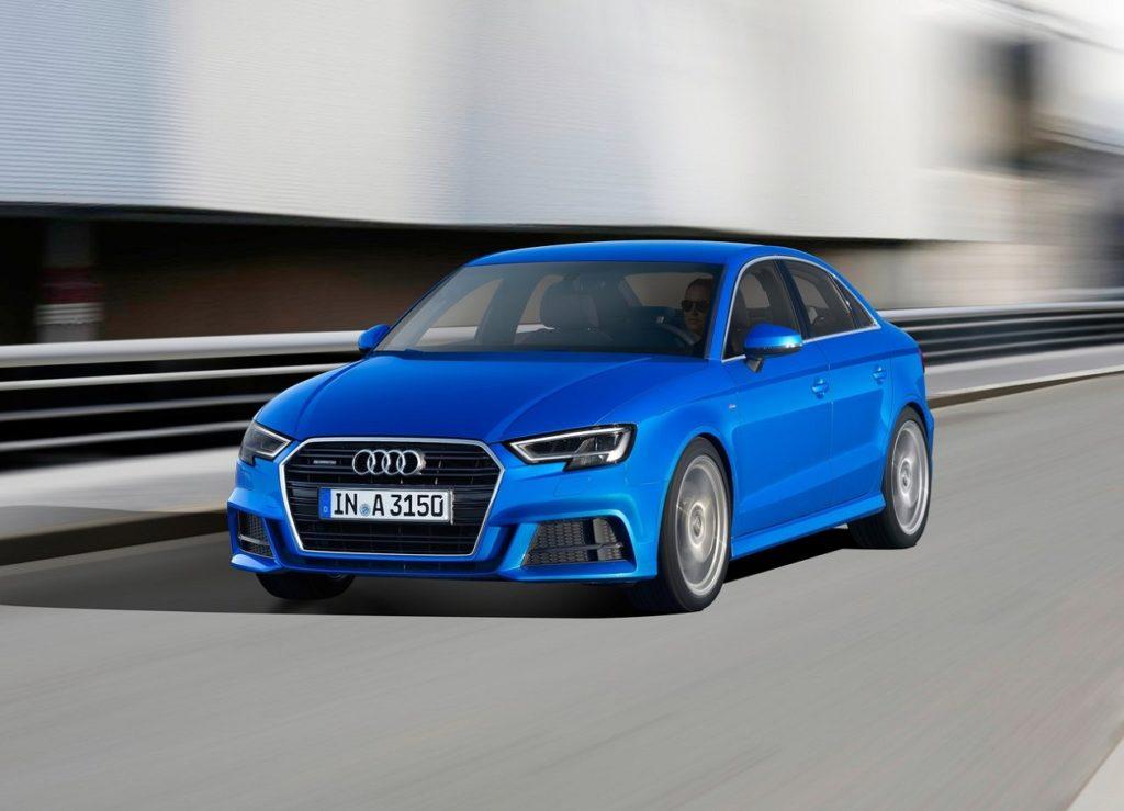 Audi-A3_Sedan-2017