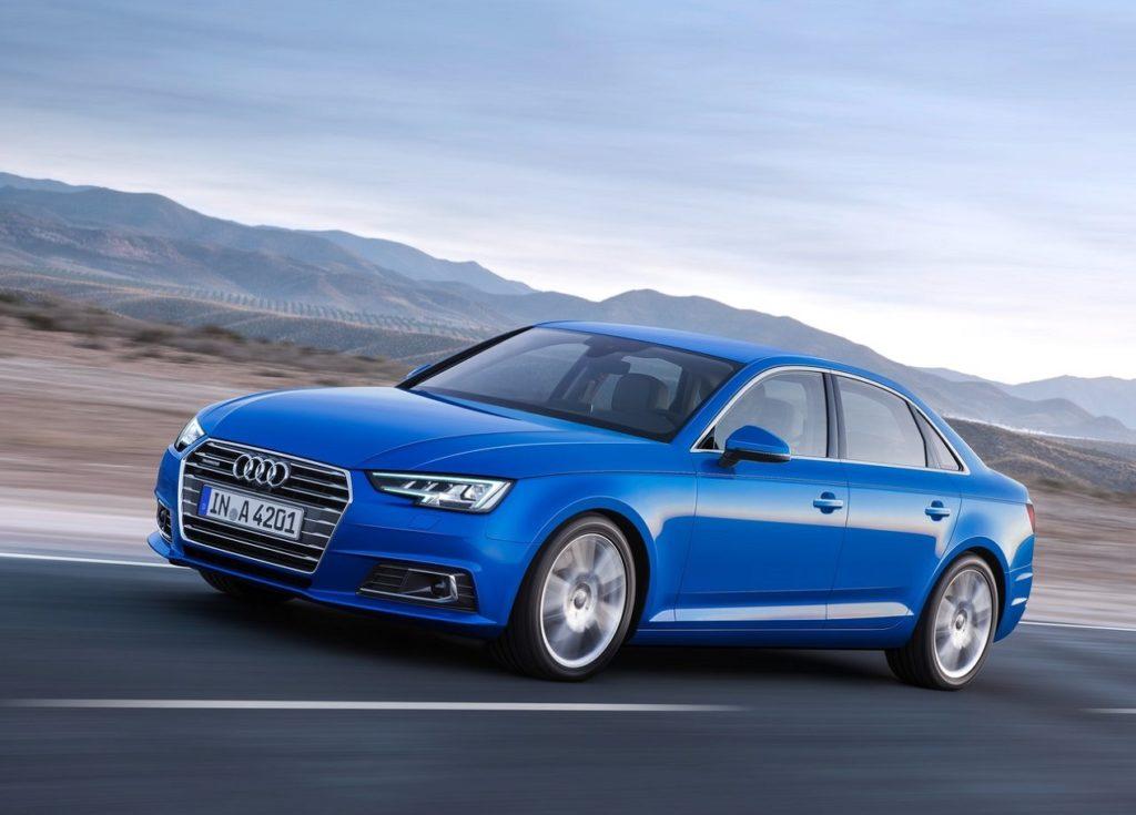 Audi-A4-2016