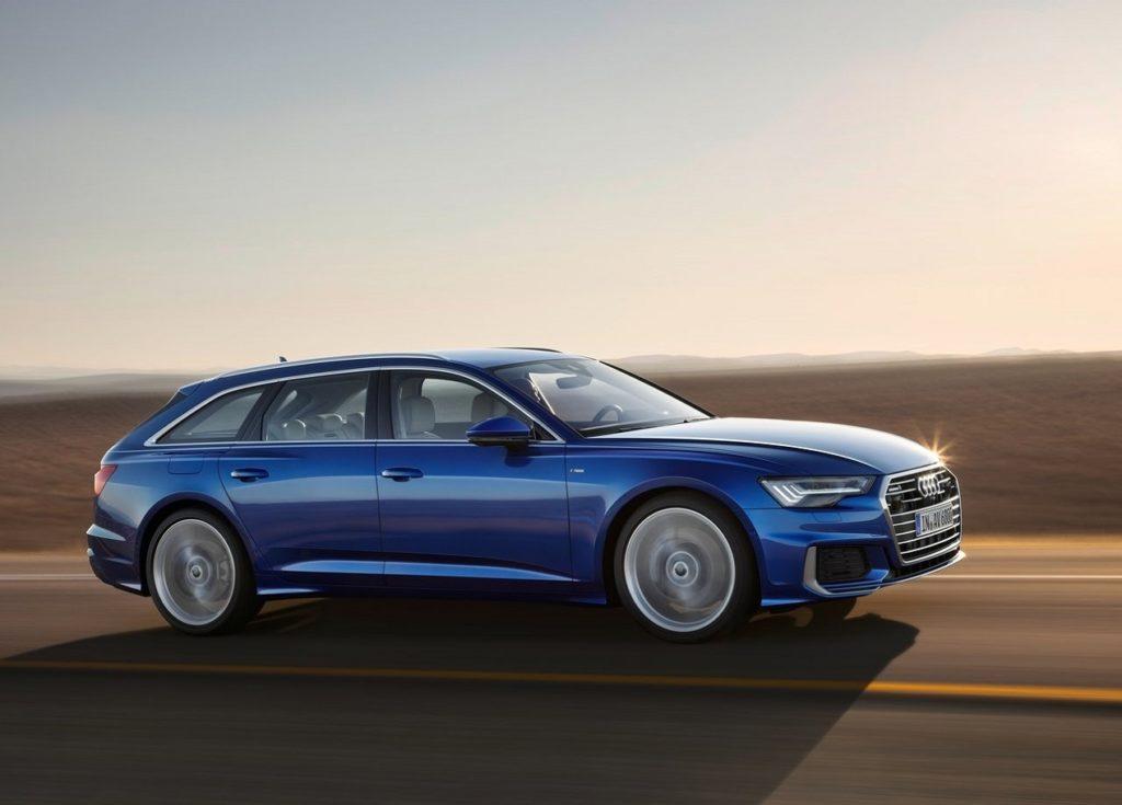 Audi-A6_Avant-2019
