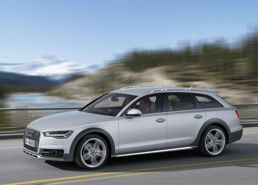 Audi-A6_allroad_quattro-2015