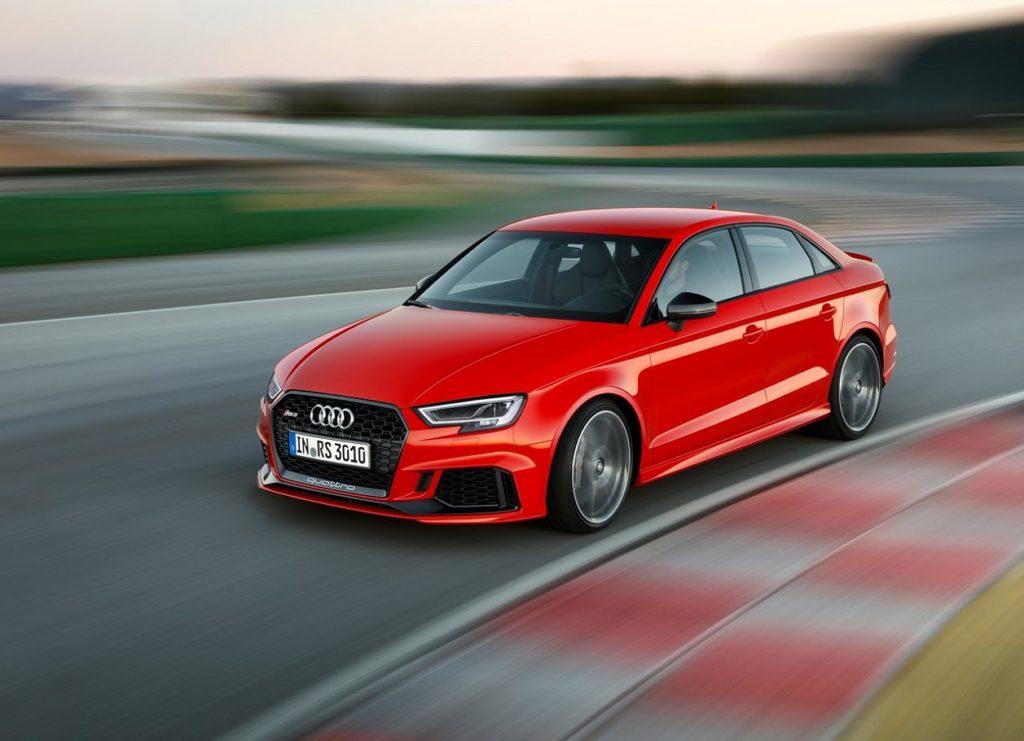 Audi-RS3_Sedan-2017