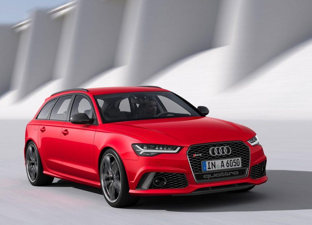 Audi-RS6_Avant-2015