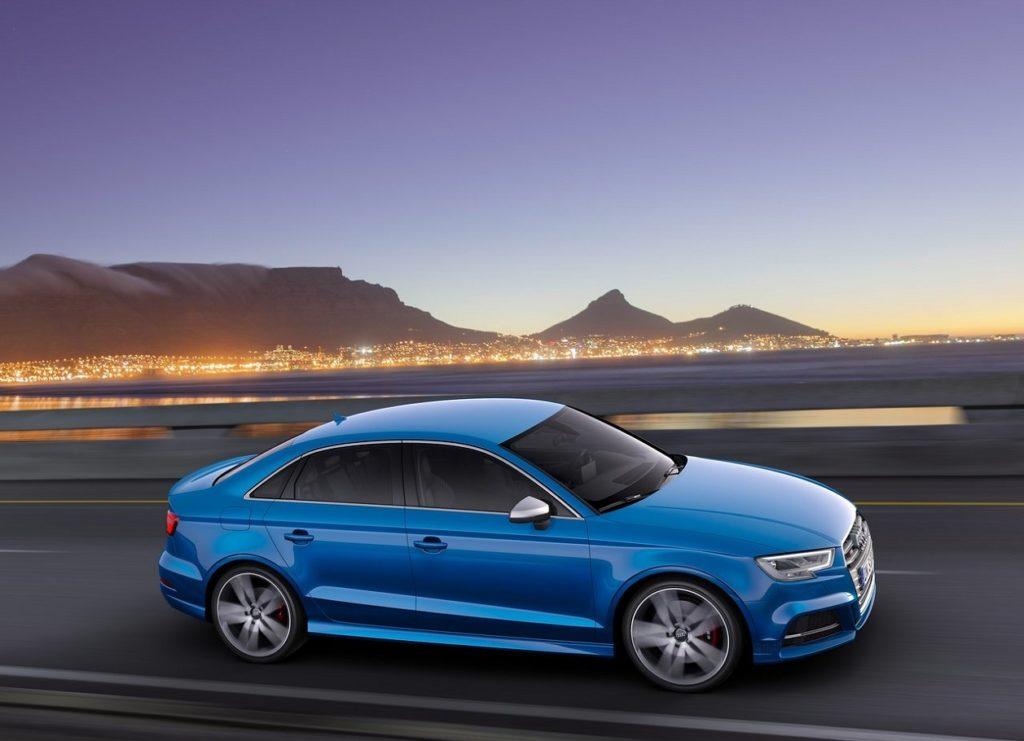 Audi-S3_Sedan-2017