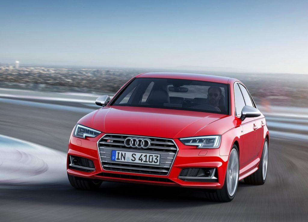 Audi-S4-2017