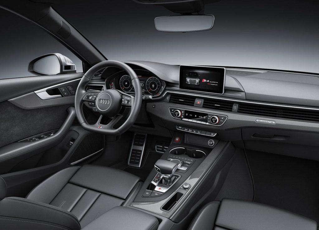 Audi S4 2017 (4)