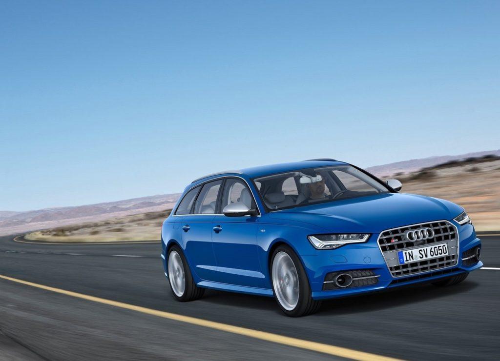 Audi-S6_Avant-2015
