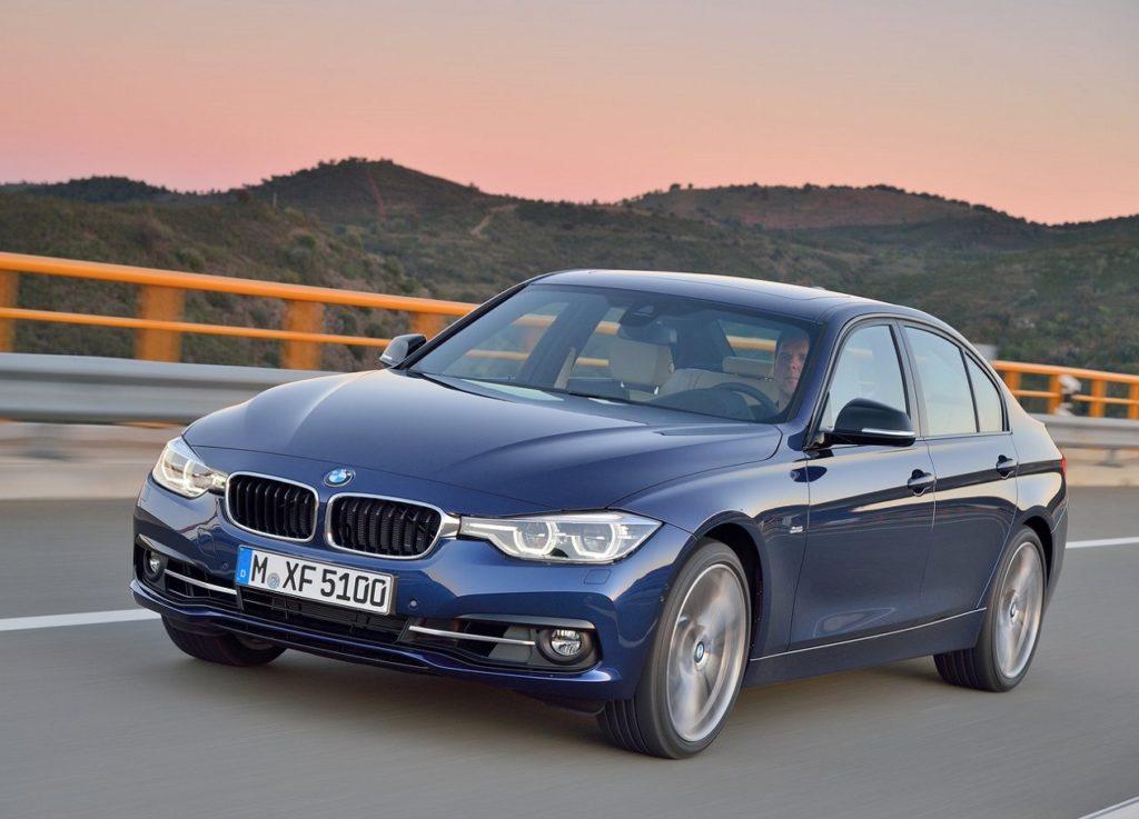 BMW-3-Series-2016