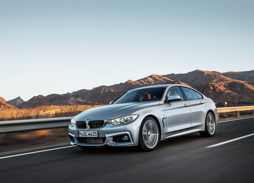 BMW-4-Series_Gran_Coupe-2015