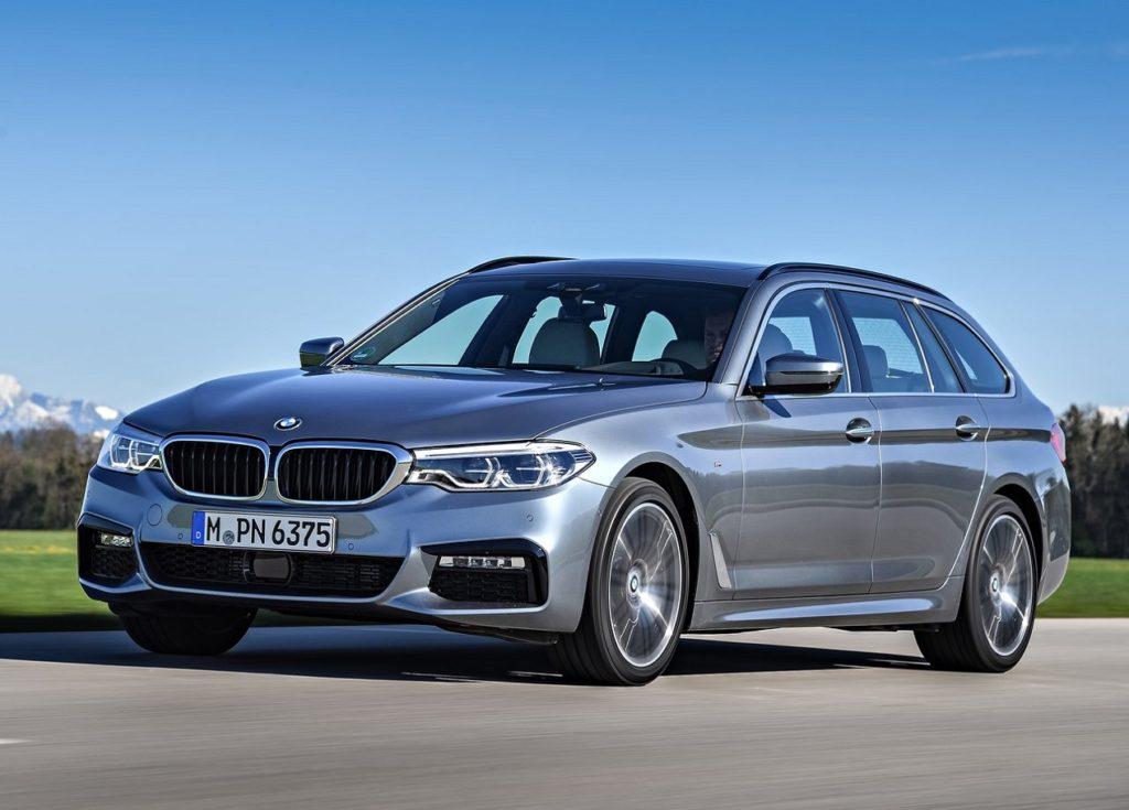 BMW-5-Series_Touring-2018