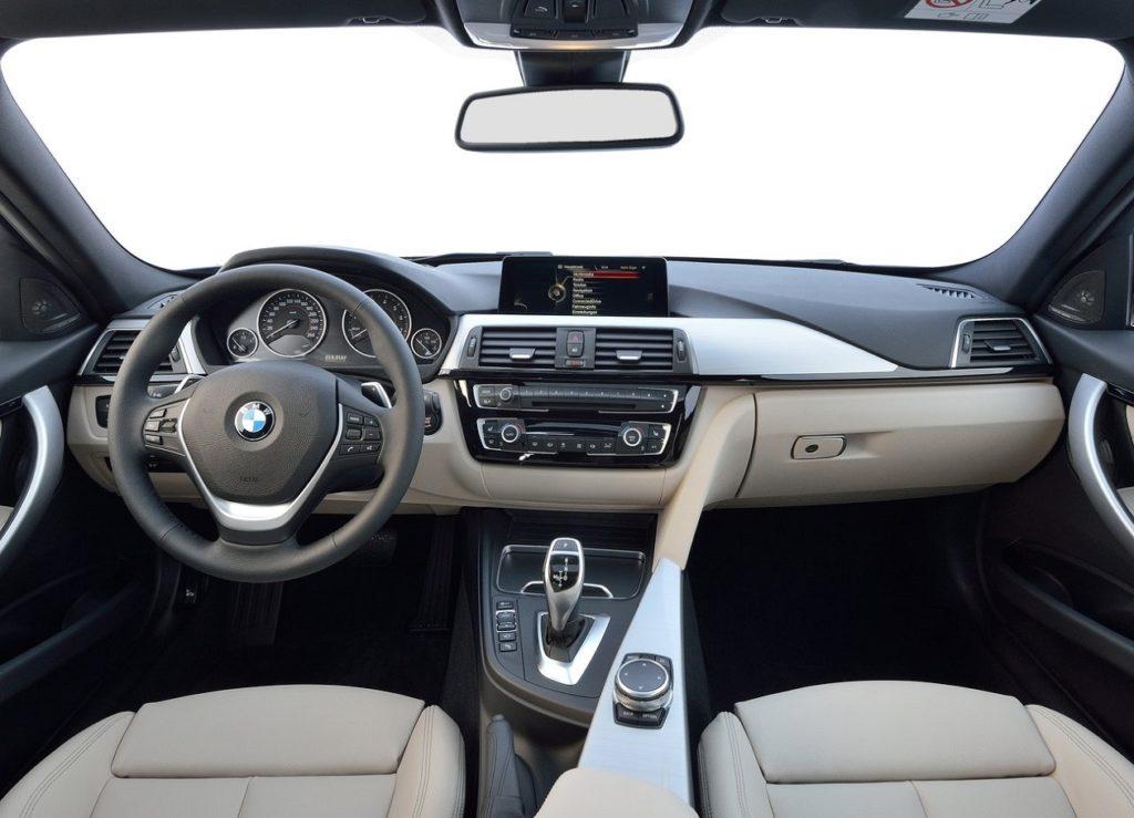 BMW Serie 3 2016 (1)