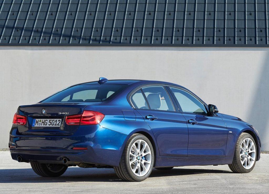 BMW Serie 3 2016 (4)