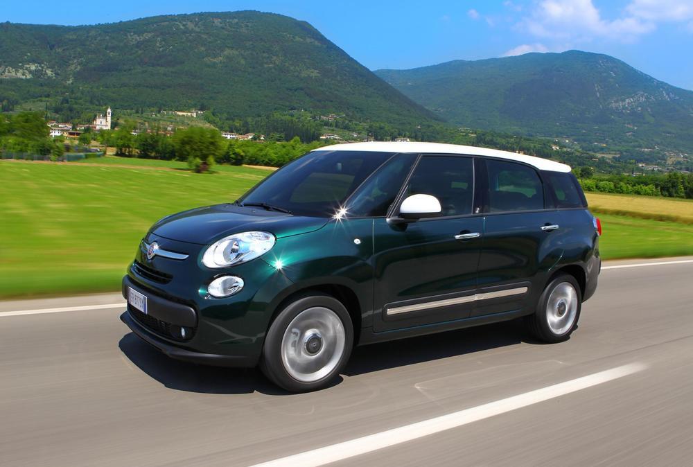 Fiat-500L-