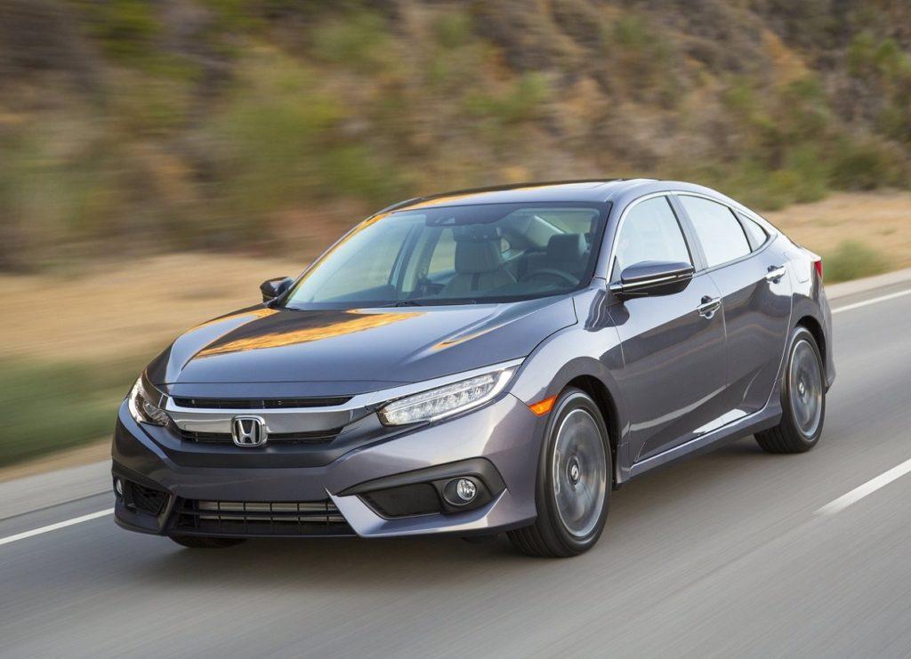 Honda-Civic_Sedan