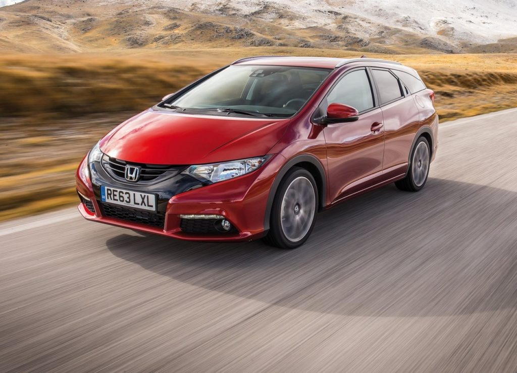 Honda-Civic_Tourer-2014