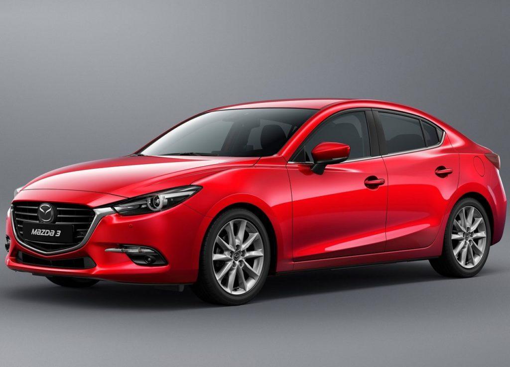 Mazda 3 Sedan 2017 (1)