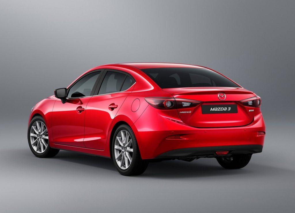 Mazda 3 Sedan 2017 (3)