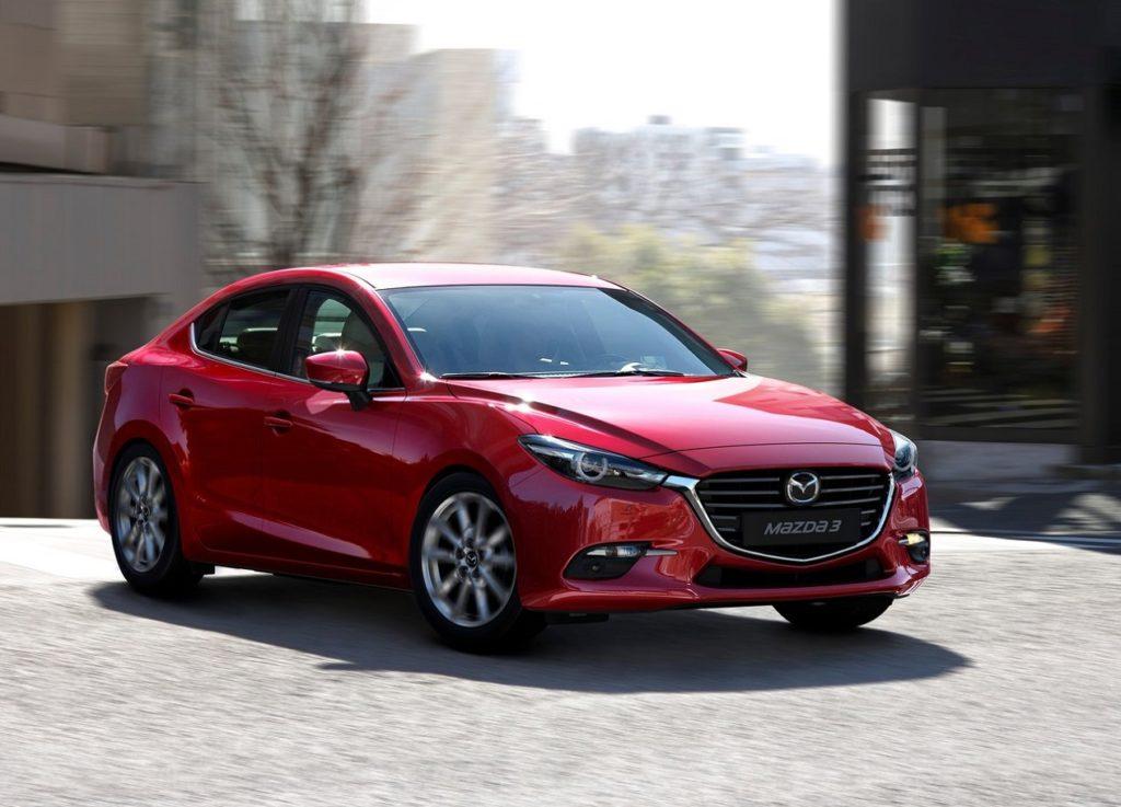 Mazda-3_Sedan-2017