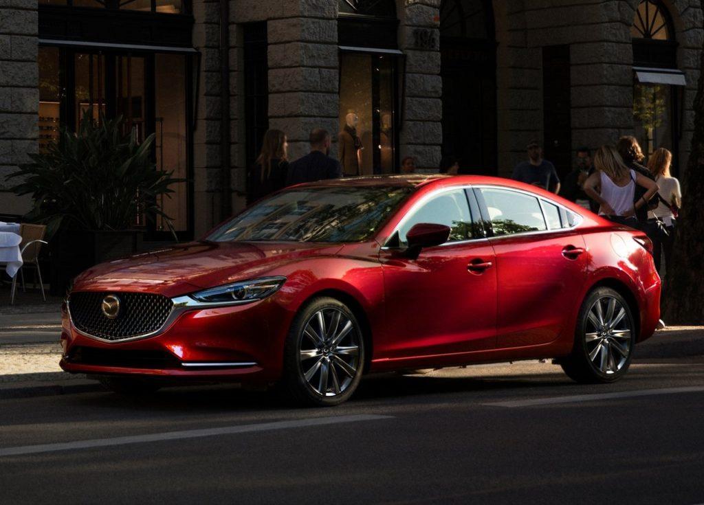 Mazda-6-2018