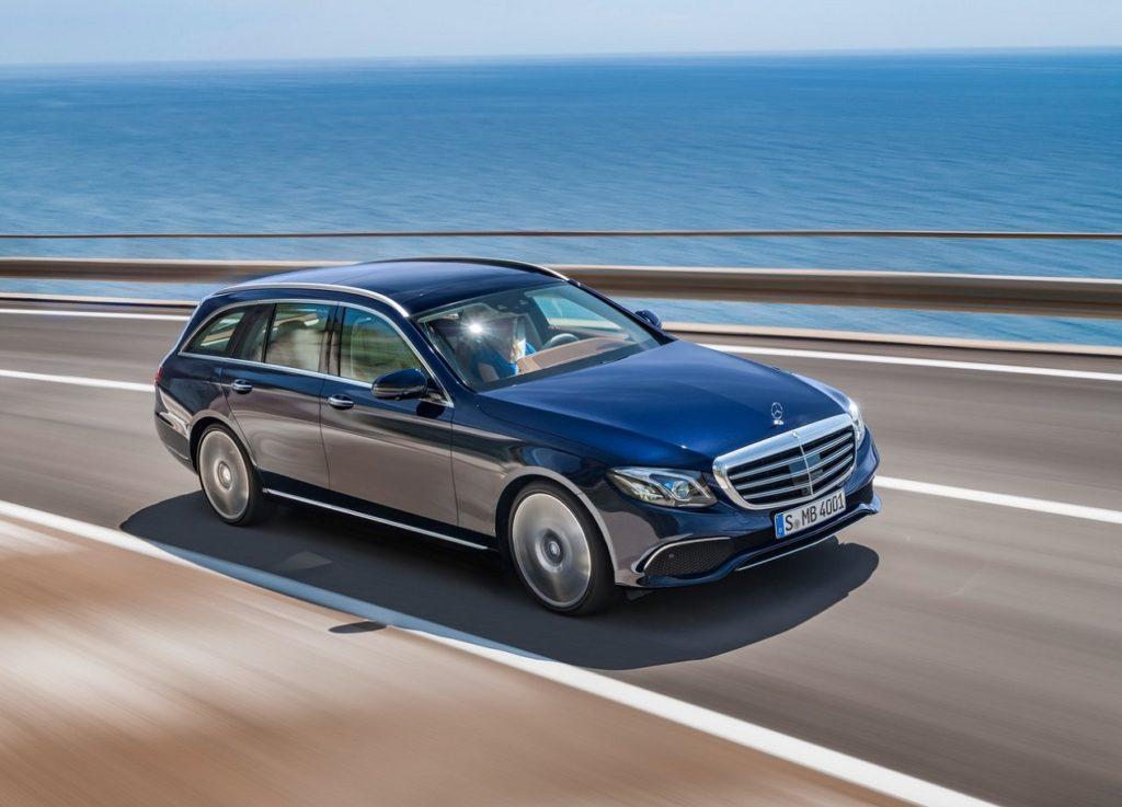 Mercedes-Benz-E-Class_Estate-2017