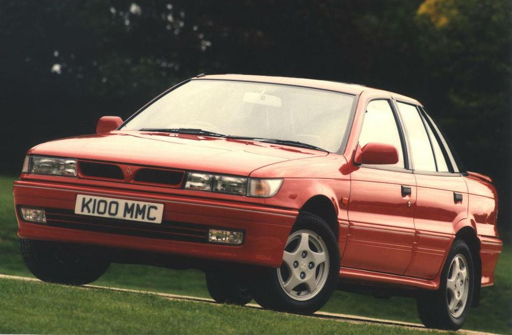 Mitsubishi-Lancer-1800-GTi