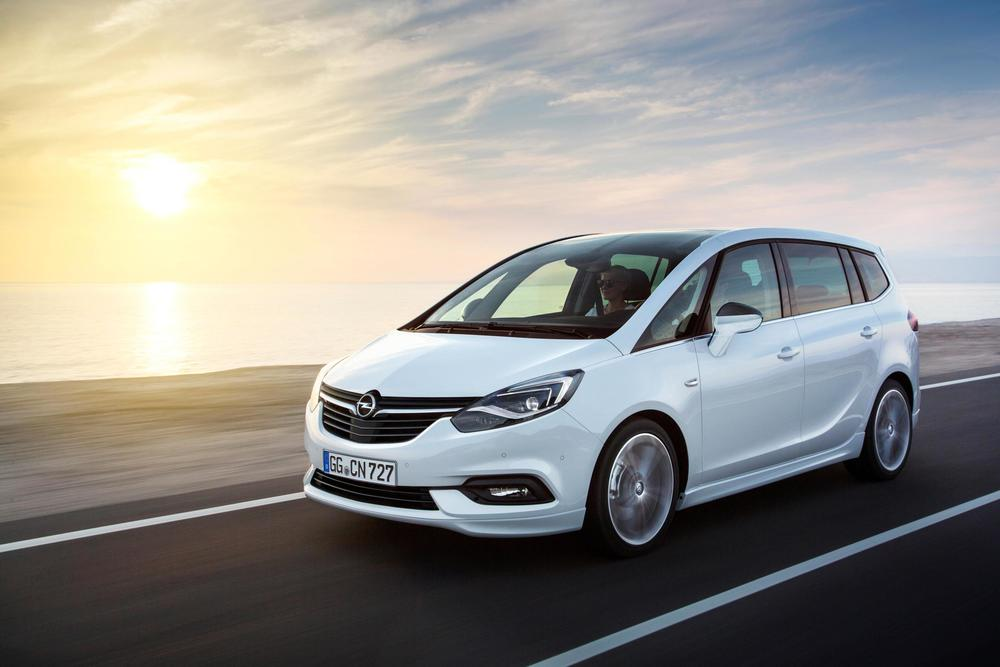 Opel-Zafira-Tourer-