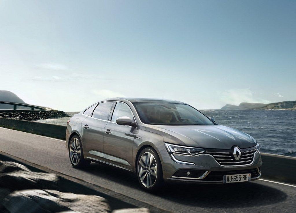Renault-Talisman-2016
