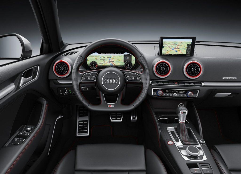 S3 Limousine 2017 (4)
