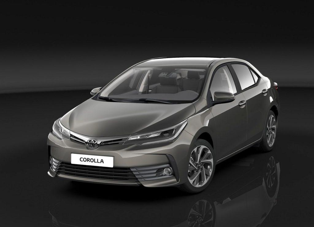Toyota Corolla EU 2018 (1)