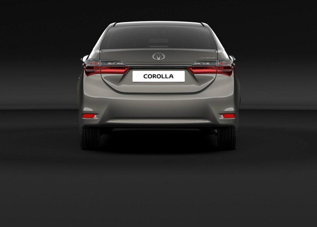 Toyota Corolla EU 2018 (3)