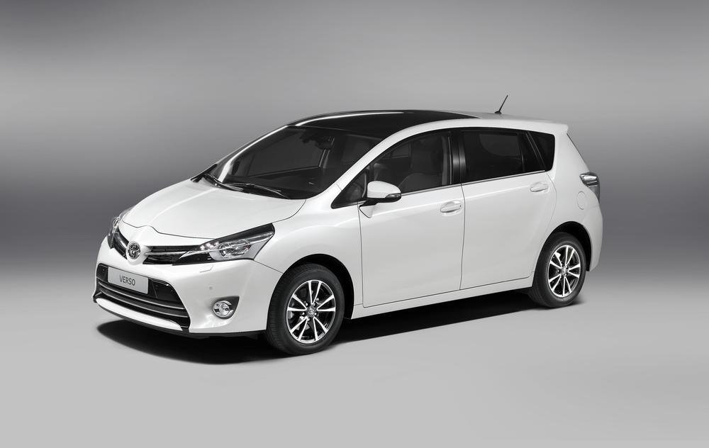 Toyota-Verso-