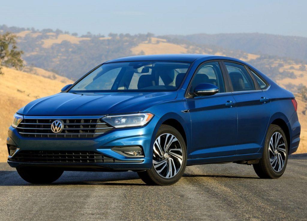VW Jetta 2019 (3)