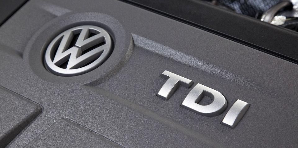 VW volta a enfrentar acusações de manipulação de motores diesel