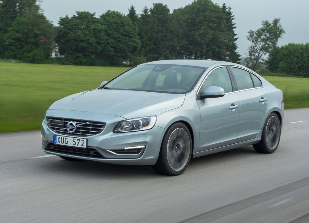 Volvo-S60-2014