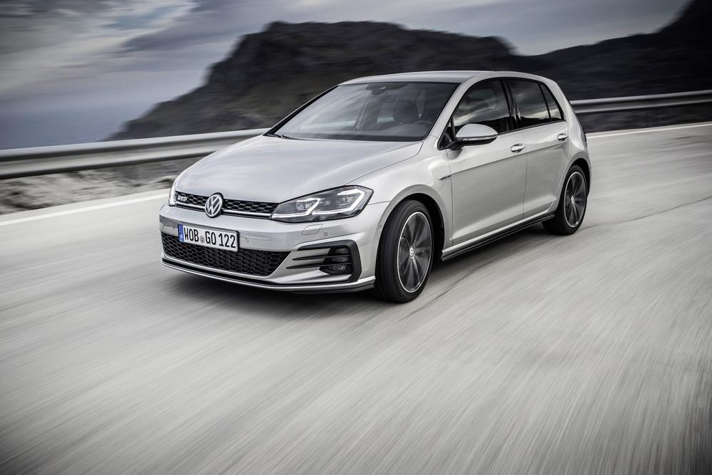 8 Grupo Volkswagen