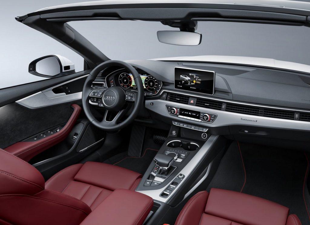 A5 Cabriolet 2017 (1)