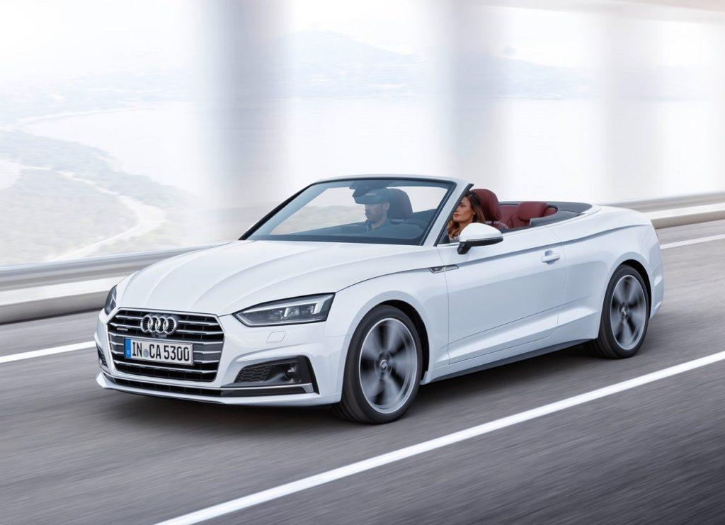 Audi-A5_Cabriolet-2017