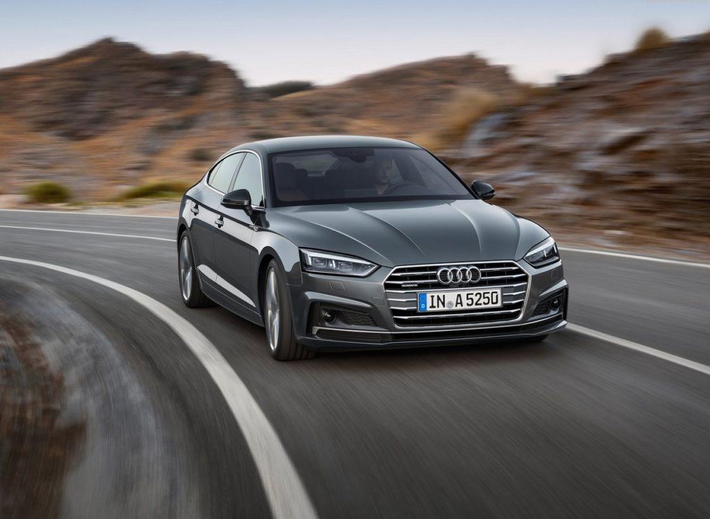 Audi-A5_Sportback-2017