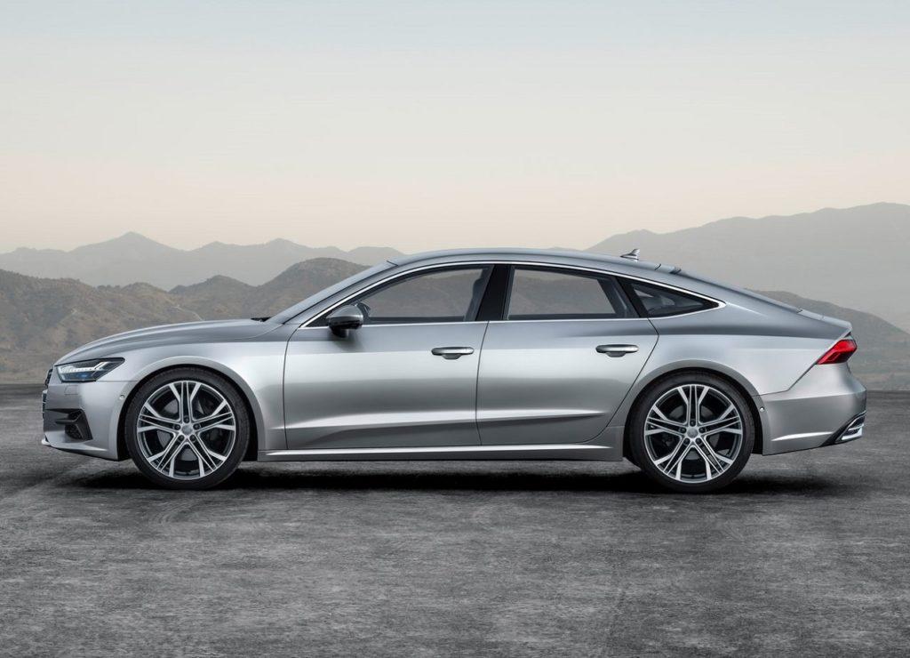 Audi A7 Sportback 2018 (3)