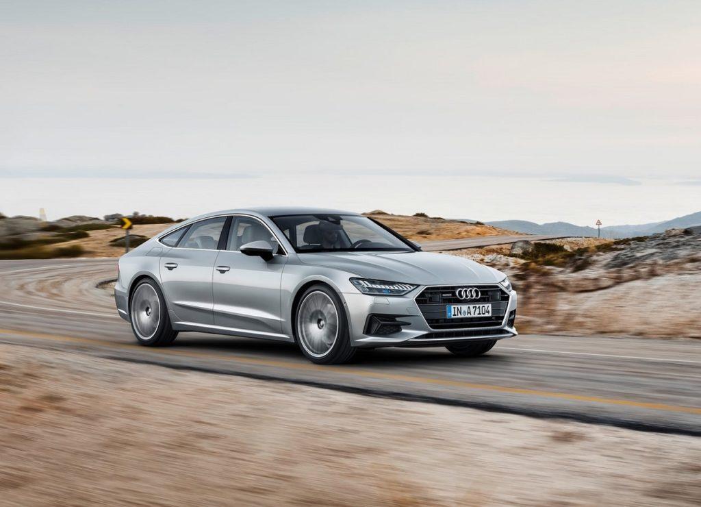 Audi-A7_Sportback-2018