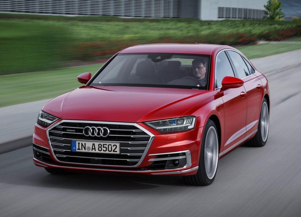 Audi-A8-2018