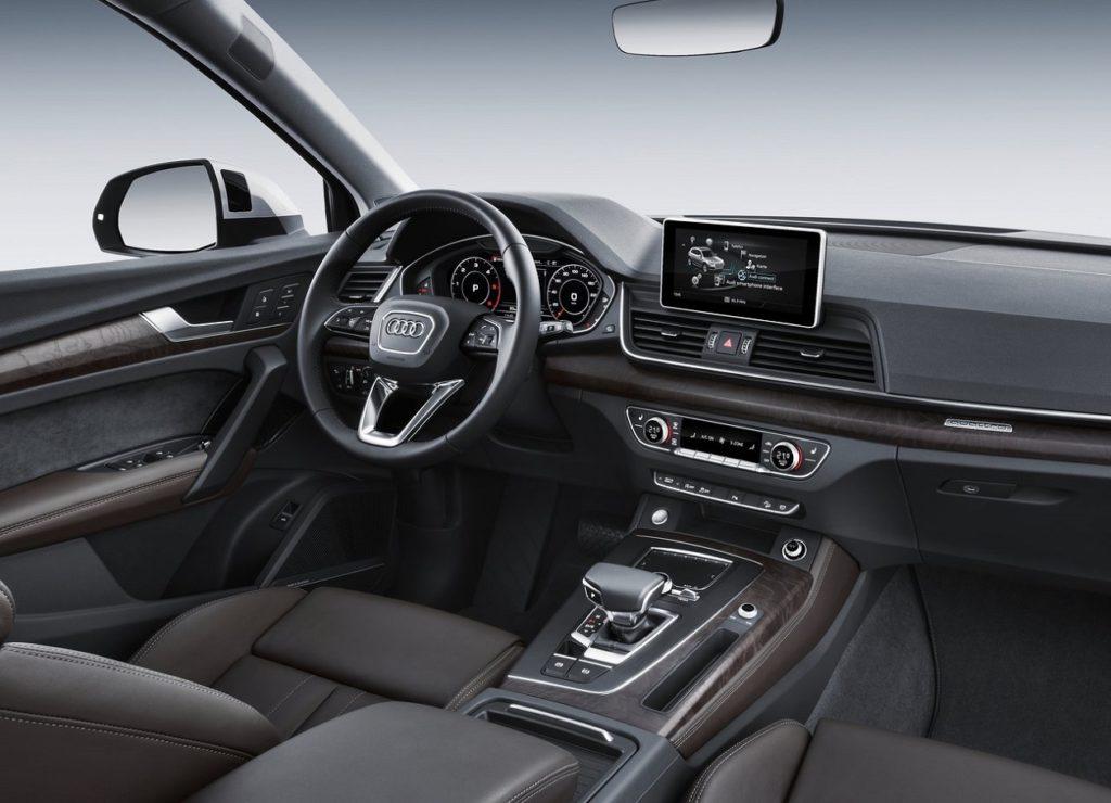 Audi Q5 2017 (1)
